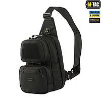 M-Tac сумка Defender Bag Elite Black