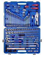 Набор инструментов King Tony SC9543MR (143 предмета)