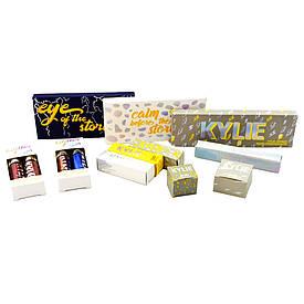 Подарочный косметический набор Kylie Jenner  (S04166)