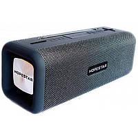 Колонка Bluetooth HOPESTAR T9  (S04214)