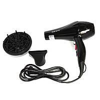 Фен для волос Promotec PM-2309  (S04256)