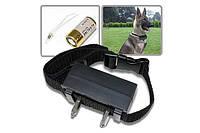 Ошейник для дрессировки собак Smart Dog AO-881  (S04320)