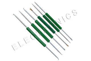 Набор инструментов для разборки электроники Baku  (S04333)