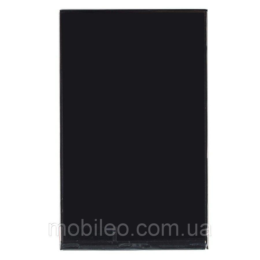 Дисплей (LCD) планшет Lenovo S8-50 Tab 8.0 | S8-50F | S8-50L