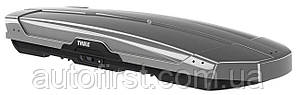 Бокс Thule Motion XT Alpine Titan TH 6295T