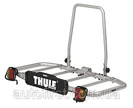 Крепление Thule EasyBase 949 TH 949