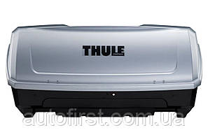 Бокс Thule BackUp 900 TH 900