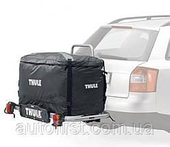 Сумка Thule EasyBag 948-4 TH 948-4