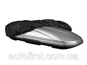 Чехол для бокса Thule Box Lid Cover 6984