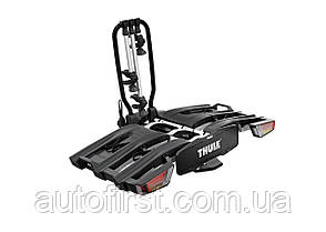 Велокрепление на фаркоп Thule EasyFold XT 934 TH 934