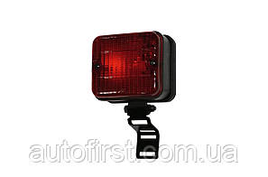 Световая панель Thule 3rd Brake Light 9904 TH 9904