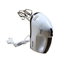 Ручной миксер RAINBERG RB-1001 300 Вт  (S04399)