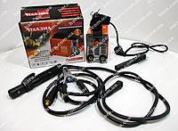 Сварочный аппарат Плазма ММА-300D (300 А, Дисплей)