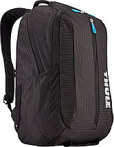 Рюкзак Thule Crossover 25L Backpack (Black) TH 32019891