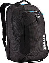 Рюкзак Thule Crossover 32L Backpack (Black) TH 32019911