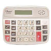 Калькулятор KENKO KK-9835A  (S04425)