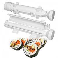 Прибор для приготовления суши и роллов SUSHEZI  (S04427)
