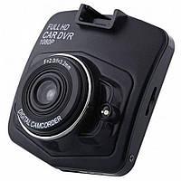 Видеорегистратор DVR C900  (S04441)
