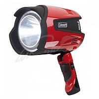Ручной фонарь Coleman Spotlight 275 lm, фото 1