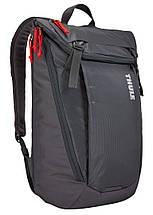 Рюкзак Thule EnRoute 20L Backpack (Asphalt) TH 3203828