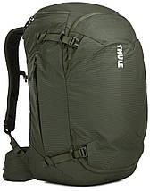 Туристический рюкзак Thule Landmark 40L (Dark Forest) TH 3203723