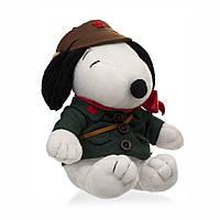 Мягкая игрушка power bank Snoopy 5000 MAH  (S04495)