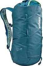 Рюкзак Thule Stir 20L Hiking Pack (Fjord) TH 211502