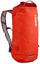 Рюкзак Thule Stir 15L Hiking Pack (Roarange) TH 211601
