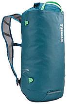 Рюкзак Thule Stir 15L Hiking Pack (Fjord) TH 211602