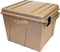 Коробка MTM ACR12-72 Цвет: dark earth, фото 1