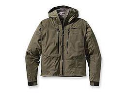 Куртка Patagonia Deep Wading JKT col.ALP-984
