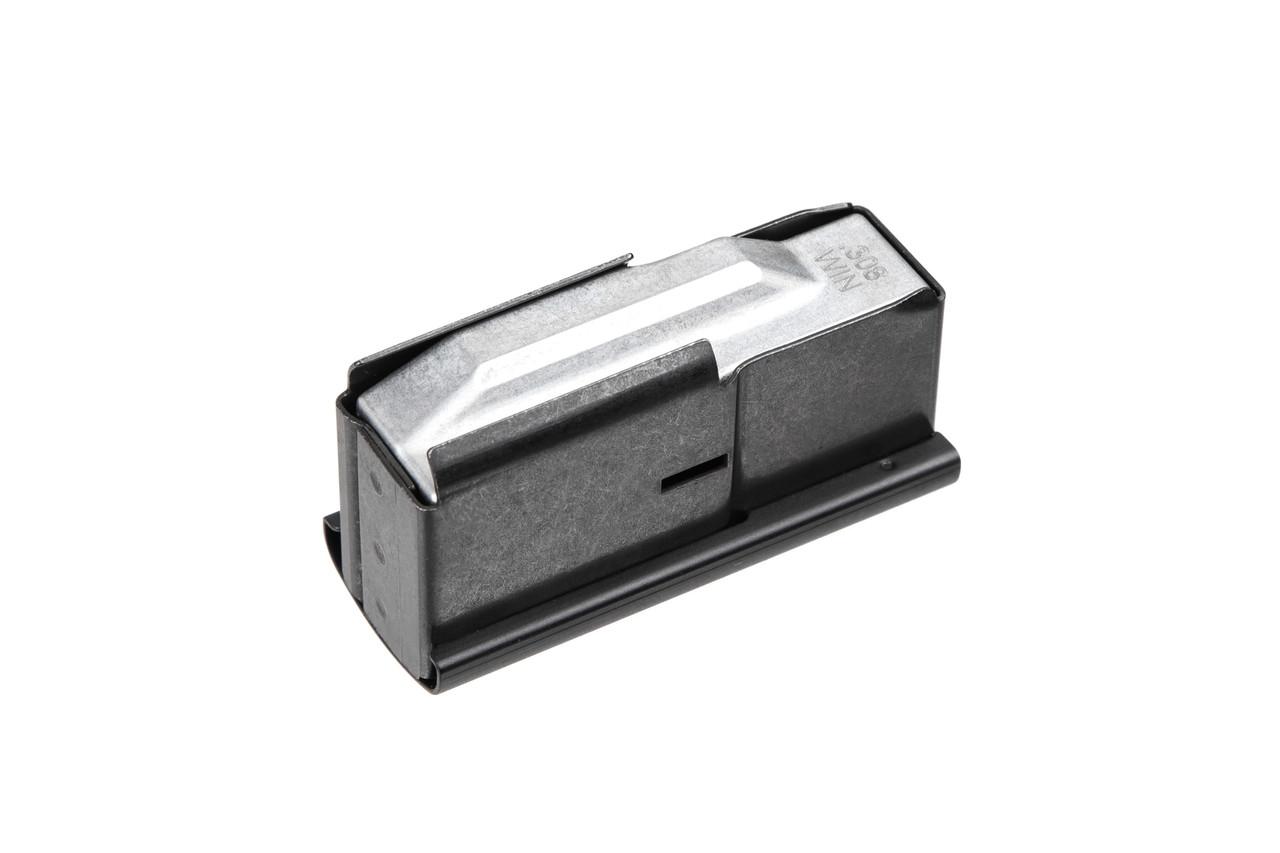 Магазин H014S-308 Henry кал.308, 4-х заряд.