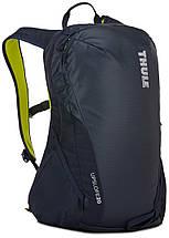 Лыжный рюкзак Thule Upslope 20L (Blackest Blue) TH 3203605