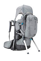Рюкзак-переноска Thule Sapling Elite Child Carrier (Dark Shadow) TH 210102