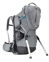 Рюкзак-переноска Thule Sapling Child Carrier (Dark Shadow) TH 210202