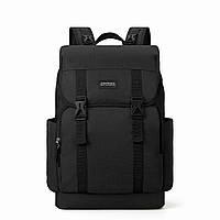 Рюкзак для мамы mommore черный (MM0090003A001)