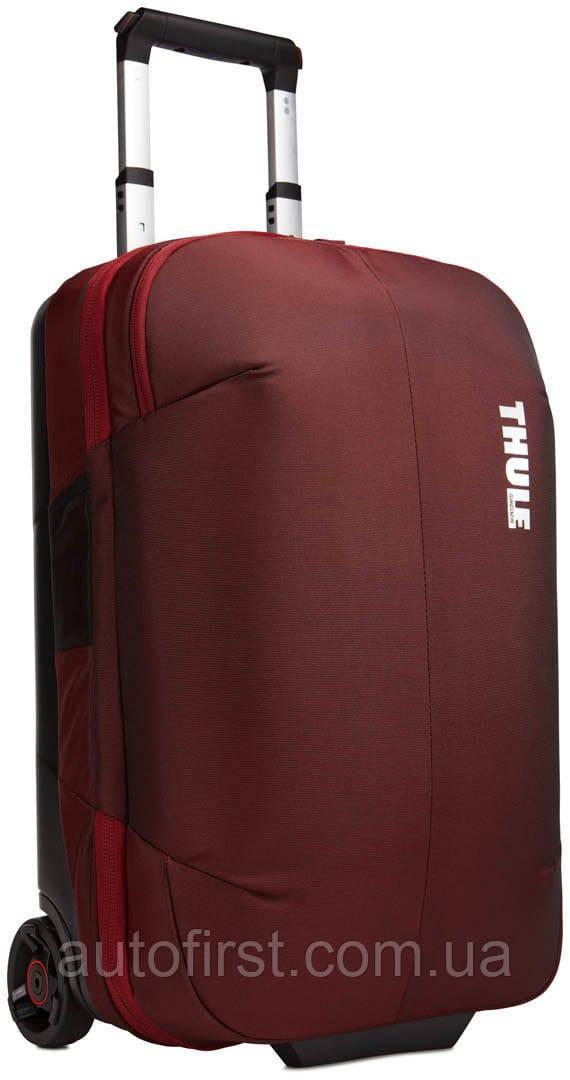 Сумка на колесах Thule Subterra Carry-On 55cm (Ember) TH 3203448
