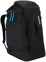 Рюкзак Thule RoundTrip Boot Backpack 60L (Black) TH 225113
