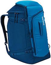 Рюкзак Thule RoundTrip Boot Backpack 60L (Poseidon) TH 225114