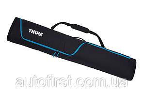 Чехол Thule RoundTrip Snowboard Bag 165cm (Black) TH 225118