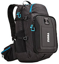 Рюкзак Thule Legend GoPro Backpack TH 3203102