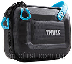 Чехол Thule Legend GoPro Case TH 3203052