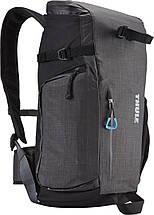 Рюкзак Thule Perspektiv Daypack TH 3201675