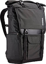 Рюкзак Thule Covert DSLR Rolltop Backpack TH 3201963