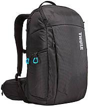 Рюкзак Thule Aspect DSLR Camera Backpack TH 3203410