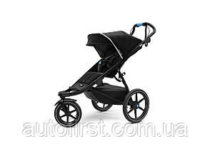 Детская коляска Thule Urban Glide 2 (Black on Black) TH 10101923