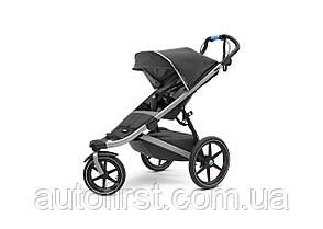Детская коляска Thule Urban Glide 2 (Dark Shadow) TH 10101924