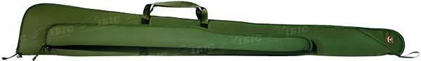 Чехол для оружия Riserva R1348 с доп.стволом