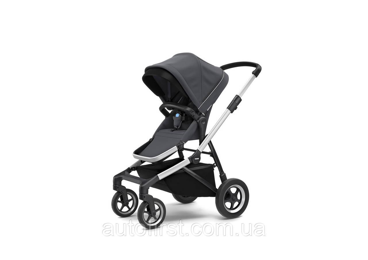 Детская коляска Thule Sleek (Shadow Grey) TH 11000003