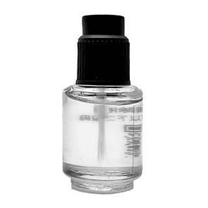 Жидкость для поклейки стекла Solidify 10ml (clear)